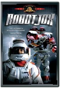 robot jox movie download