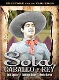 Sota Caballo y Rey