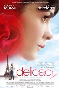 DVD 2012 FRANCOIS LEMBROUILLE TÉLÉCHARGER