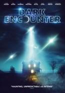 Dark Encounter (Transience)