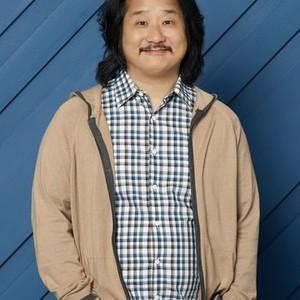 Bobby Lee as Arthur