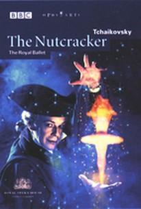 Tchaikovsky - The Nutcracker (The Royal Ballet)