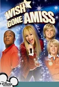 Wish Gone Amiss