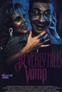 Beverly Hills Vamp
