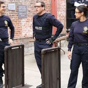 brooklyn nine nine season 1-5 download