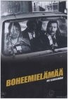 La Vie de Boh�me (Bohemian Life)