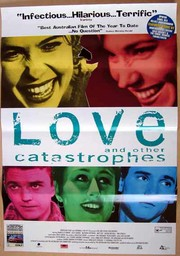 Love and Other Catastrophes