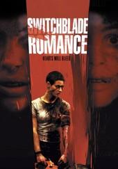 Switchblade Romance