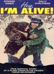 Hey, I'm Alive