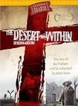 The Desert Within