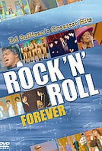 Ed Sullivan Show: Rock N Roll Forever