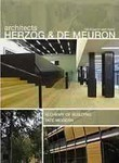 Architects Herzog & De Meuron: The Alchemy of Building and the Tate Modern