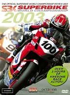 Superbike World Championship - 2003