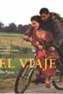 El Viaje (The Voyage) (The Journey)