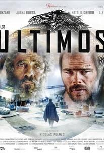 The Unseen (Los Últimos)