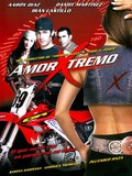 Xtreme Love