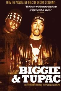 murder rap inside the biggie and tupac murders stream