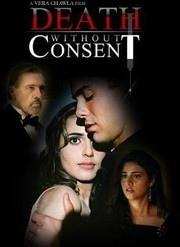 Death Without Consent