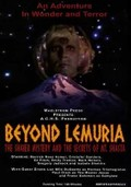 Beyond Lemuria: The Shaver Mystery and The Secrets of Mt. Shasta