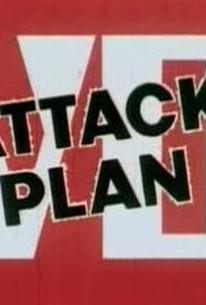VD Attack Plan