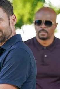 Lethal Weapon - Season 3 Episode 6 - Rotten Tomatoes