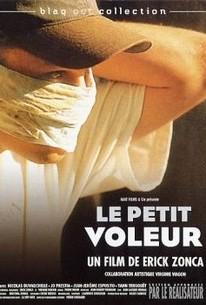 Le Petit Voleur (The Little Thief)