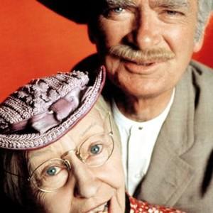The Beverly Hillbillies Season 5 Rotten Tomatoes
