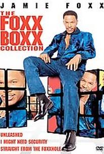 Foxx Boxx