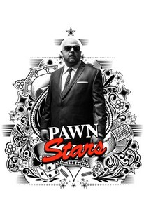 watch pawn stars season 8 online free