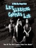 Non si deve profanare il sonno dei morti (Let Sleeping Corpses Lie) (Don't Open the Window)