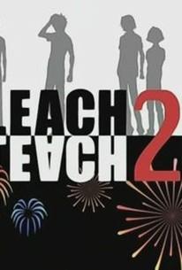 Bleach - Season 1 Episode 20 - Rotten Tomatoes