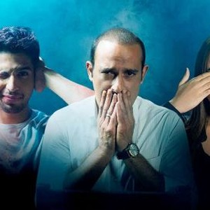 ittefaq new movie download