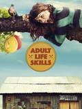 Adult Life Skills