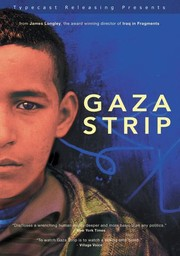 Gaza Strip