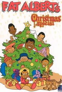 Fat Albert Christmas Special