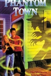 Phantom Town (Spooky Town)