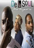 De La Soul: Me, Myself & I