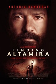 Finding Altamira (Altamira)