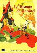 The Tale of the Fox (Le Roman de Renard)