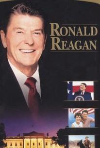 NBC News Presents: Ronald Reagan