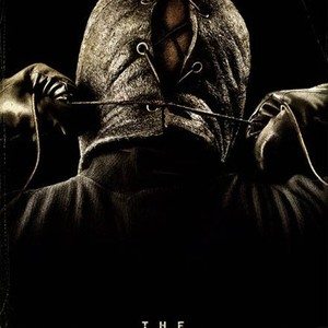 The Collector (2009) - Rotten Tomatoes