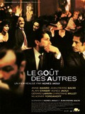 Le go�t des autres (The Taste of Others)