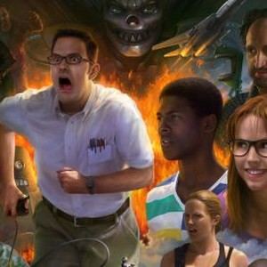 Video game trailers angry video game nerd adventures youtube.