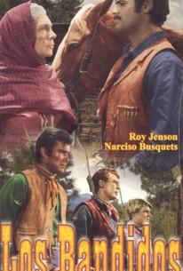 Los Bandidos (1967) - Rotten Tomatoes