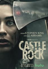 Castle Rock: Season 2