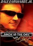 Back in the Day with Dale Earnhardt Jr.