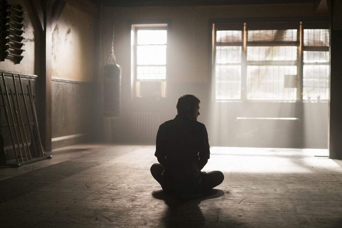 Marvel's The Defenders: Season 1 - Rotten Tomatoes