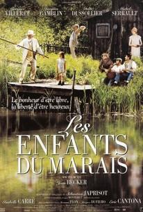 Les Enfants du marais (The Children of the Marshland)