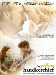 The Yellow Handkerchief (2010)