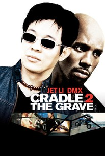 grave full movie